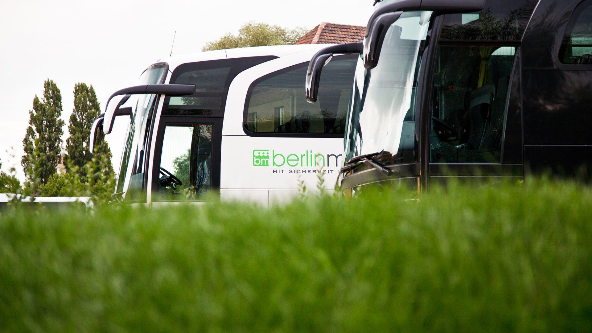 fleetwork-busport