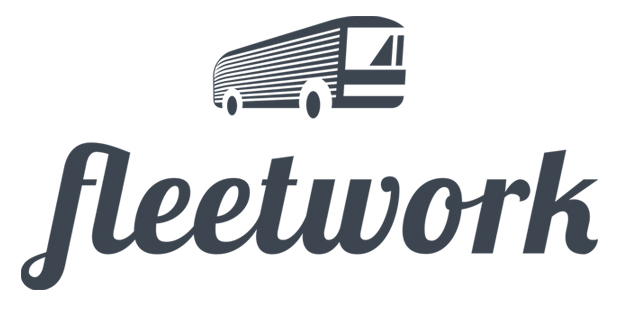 fleetwork